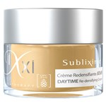 Ixxi Sublixime Daytime Re-densifying Cream 50 ml