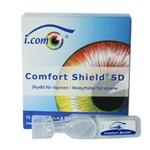 Comfort Shield 15 x 0,3 ml