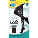 Scholl Light Legs Tights 60 Den