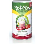 Yokebe Active Food Strawberry 400 g