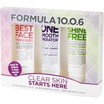 Formula 10.0.6 Three Step Trial Kit