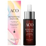 ACO Renewing Face Oil 30 ml