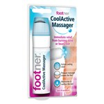Footner CoolActive Massager