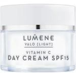 Lumene Valo Day Cream SPF 15 50 ml