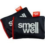SmellWell Orginal blandade färger