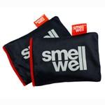 SmellWell 1 par