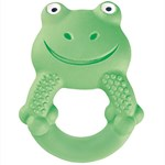 MAM Friends Max the Frog bitring