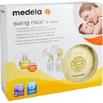 Medela Swing Maxi