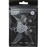 Happy Ears öronproppar 1 par