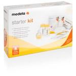 Medela Starter Kit