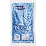 Salvequick Instant Cold pack 1 st