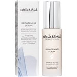 Estelle & Thild Super BioActive Brightening Serum Dark Spot Correcting 30 ml