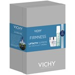 Vichy Liftactive Gift pack