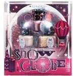 Ciaté Snow Globe Nail Gift Set