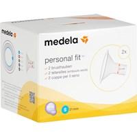 Medela PersonalFit Brösttratt 2-pack - Apotek Hjärtat 34b6eefea7e2b