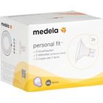 Medela PersonalFit Brösttratt 2-pack