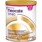 Neocate Syneo Modersmjölksersättning 400 g
