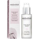 Estelle & Thild BioHydrate Thirst Relief Vitamin Serum 30 ml
