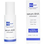 Cicamed Organic Science Serum AHA 30 ml