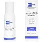Cicamed Organic Science Serum AHA 30 ml