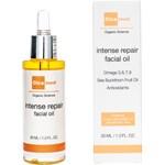 Cicamed Organic Science Intense Repair Facial Oil 30 ml