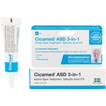 Cicamed Medical Science ASD 3-In-1 Active Spot Treatment 15 ml