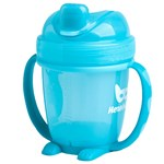 Herobility Sippy Cup 140 ml