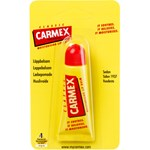 Carmex tub 10 g