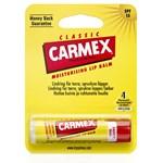 Carmex Stick SPF 15 4,25 g