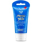 RFSU Sense Me Magic Glide 75 ml
