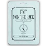 Kocostar Foot Moisture Pack 16 ml