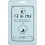 Kocostar Foot Peeling Pack 40 ml