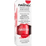 Nailner Nagellack som andas 8 ml