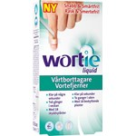 Wortie Liquid 5 ml