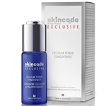 Skincode Exclusive Cellular Power Concentrate 30 ml