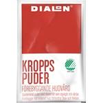 Dialon Kroppspuder Refill 100 g