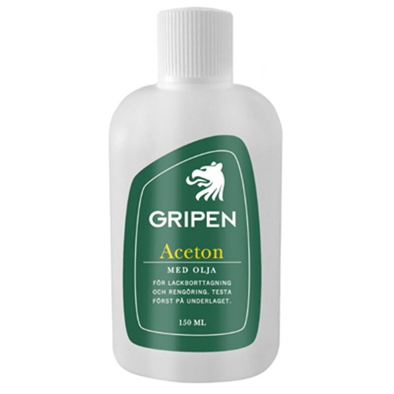 var kan man köpa aceton