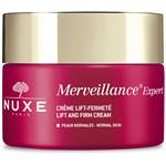 NUXE Merveillance Expert Correcting Cream 50 ml
