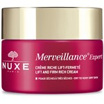 NUXE Merveillance Expert Rich Correcting Cream 50 ml