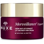 NUXE Merveillance Expert Nuit Regenerating Night Cream 50 ml