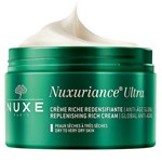 NUXE Nuxuriance Ultra Rich Cream 50 ml