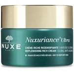 NUXE Nuxuriance Ultra Rich Cream 50 ml