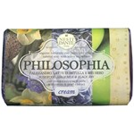 Nesti Dante Philosophia Cream fast tvål 250 g