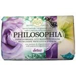 Nesti Dante Philosophia Detox fast tvål 250 g