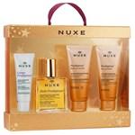 NUXE Prodigieux Gift Set