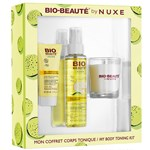 Bio-Beauté by NUXE Body Toning Kit