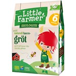 Little Farmer Havregröt Ekologisk