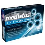 Medistus AntiVirus 10 sugtabletter