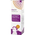 Kidsclin Hudirritation 100 ml