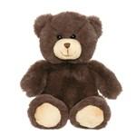Teddykompaniet Dreamies Nalle Liten